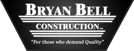 Bryan Bell Construction - Home Builder Mountain Home, AR